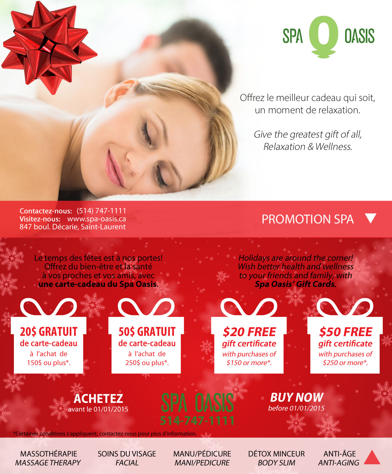 montreal-spa-oasis-holiday-promotion-for-christmas-gift-15
